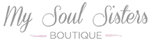My Soul Sisters Boutique