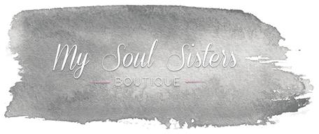 My Soul Sisters Boutique